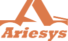 ARIESYS Technology Co., LTD